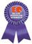 EQ award
