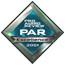 PAR award