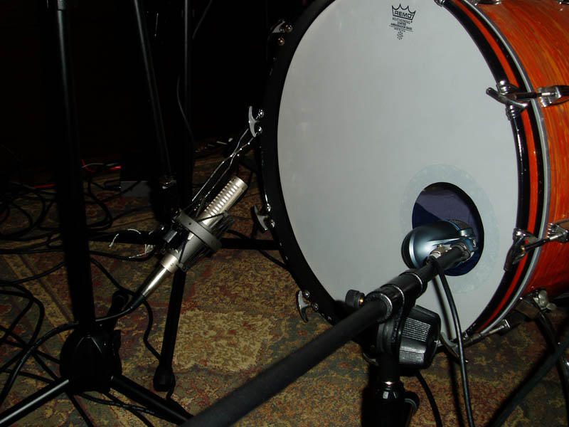 Drums32_XLG.jpg