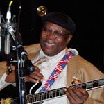 Ray charles duets genius loves company